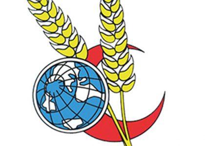 Organizata Humanitare KALLIRI I MIRËSISË, hap thirrje publike për furnizim me: Artikuj ushqimor për projektin: Pako Emergjente – Covid 19